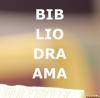 Suomen bibliodraamayhdistys ry